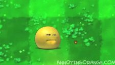 fruit vs zombies grapefruit