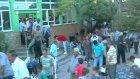 Karakrtlu Selo Ramazan Bayram