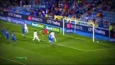 Mesut Özil imkansız olanı yaptı!