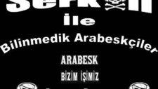 Mustafa Atlıhan (Giresunlu Mustafa) - Çilekeş Olmuşuz