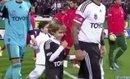 26 Ağustos 2012 Galatasaray Beşiktaş Maçı Geniş Özeti HD