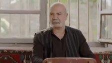 Çakallarla Dans 2 (Fragman) Trailer