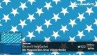 Chicane  Ferry Corsten - One Thousand Suns Disco Citizens Remix