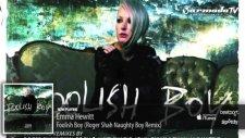 Emma Hewitt - Foolish Boy Roger Shah Naughty Boy Remix