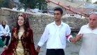 Filiz Yilmaz İle Ünal Yildirimin Dügünü 25.08.2012 - Mevlüt Yazar