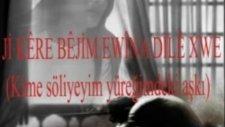Sevilay Yücedağ