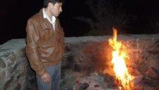 Kayılar Köyü Ahmetboz18 Açlık Kervanı