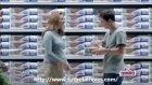 Lionel Messi En Comercial De Bimbo  Funny Commercial Lionel Messi Bimbo