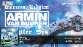 Andy Moor - K Ta From Armin Van Buuren - Universal Religion Chapter 6