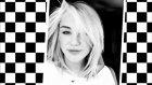 Miley Cyrus - Yeni İmajı İle