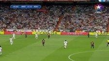 Real Madrid 1-0 Barcelona (Super Cup El Clasico 2012)