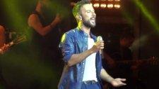 Tarkan - Hatasız Kul Olmaz ( Harbiye Konseri 28 Ağustos 2012 ) HD Kalitede..