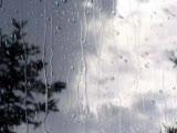 Yağmur - Erkin Koray...