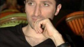 Altan Civelek - Sevdaluktan Öleni Yazilmaz Benim Derdum
