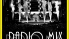 Bengü - Saat 03  00 (2012) Radio Mix