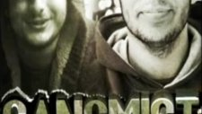 Gangmist - Birazcık Gerilelim 2012