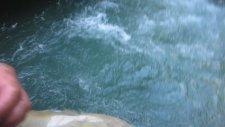 Kad Valla Kanyonu Arama Kurtarma Çalışmaları