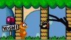 Mario Oyunları Oyna