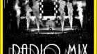 Murat Dalkılıç - Bir Güzellik Yap (2012) Radio Mix