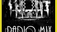 Ziynet Sali - Alışkın Değiliz (2012) Radio Mix