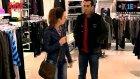 1 Kadın 1 Erkek (83. Bölüm) (alışveriş) - 1