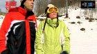 1 Kadın 1 Erkek (Bölüm) (84 kayak) - 7