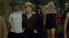 Bob Dylan - Duquesne Whistle (Official Music Video 2012)