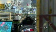 Call Of Duty Modern Warfare 3 - Content Collection 4 Final Assault