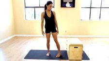 Good Basic Stretching Workout Routines For Men  Lıvestrong - Fitness With Amber Nimedez