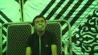 Cihan Özdin Mısır Kahire Kuran Gecesi