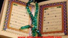 Iğdır Zülfikar Köyü (Azeri'ce İlahi) Kur'an