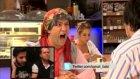 Rencide Porsuk 6.Bölüm (İsmail Baki Tv)