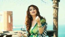 Telli Kılıç - Sen Sivas'ı Seyret (Yeni Klip 2012)
