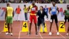 Tivibu Ev Olimpiyat
