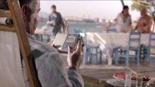 Yeni Raki Bi Buyuk Turkiye Orjinal Film