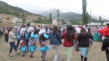 Demirözü Köyü