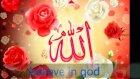 Ediporal Allahım Sen Teksin