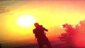 Efe's Photography Tanıtım Filmi 2013
