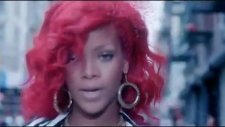 Rihanna Whats My Name Video Klip