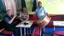 Sivas Buğday Pazarı Çay Ocağı Sarı Mehmet Şirin Gardaşlar