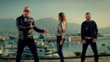 Wisin Yandel Follow The Leader Ft Jennifer Lopez