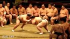 2 Dakikada Japonları Tanımak