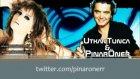Pınar Öner - El Adamı (Dj Utkan Tunca Remix) Yeni 2012