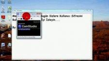 Windows Kullanım Şifresi Bulma Cmd