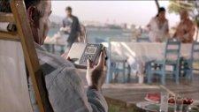 Yeni Rakı Bi Büyük Sofra Yeni Reklam Filmi