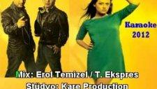 Duygu Çevik - Tam Zamanı (Kaan Gökman - Serdar Şenel) (2012)
