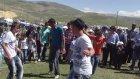Erz Aziziye Toprakkaleköyü Şenliklerinde Kızılkaleköyü