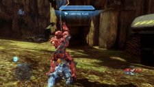 Halo 4 - Exile Ctf Gameplay