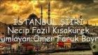 İstanbul Şiiri