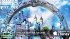 Pre-Order Now Universal Religion Chapter 6 - Mixed By Armin Van Buuren